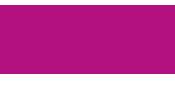 Flegal Juridisch Advies Logo
