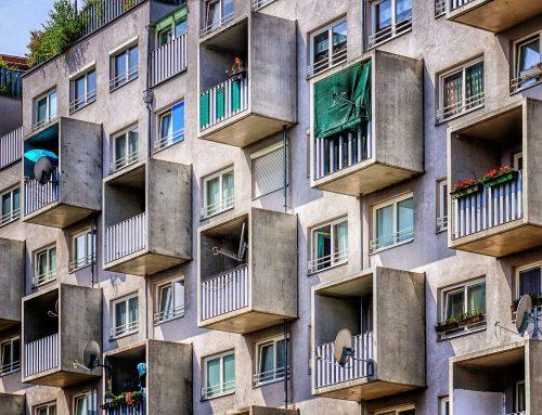 Boete bij illegale onder(ver)huur van sociale woningen, gaat fors omhoog