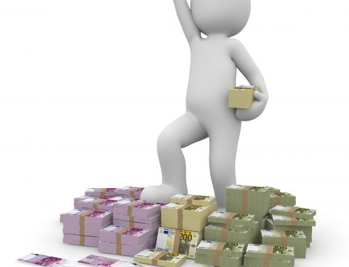 Mag een makelaar of verhuurkantoor bemiddelingskosten in rekening brengen zowel bij de huurder als de verhuurder?
