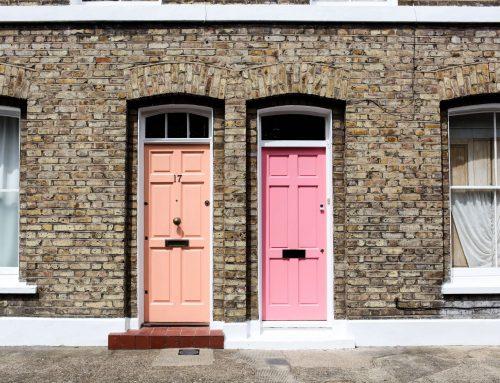 Wat is het verschil tussen een sociale – en een vrije sector woning?